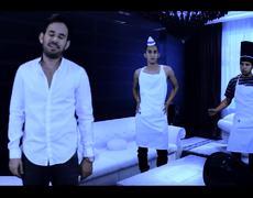 Maluma - Cuatro Babys (PARODIA/Parody) Video