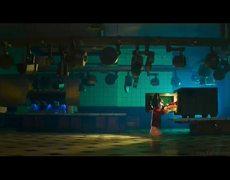 THE LEGO BATMAN MOVIE TV Spot #11 - BFF (2017)