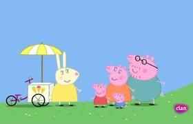 Peppa Pig en Español - Capitulos Completos - Recopilacion 64