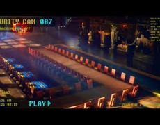 THE LEGO BATMAN MOVIE Extended TV Spot - Build A Hero (2017)