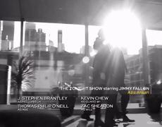 The Blacklist 4x12 Promo