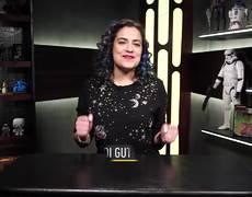 Star Wars Episode VIII Title Revealed!