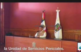 Muere Fernando Maiz al caer helicóptero en Nuevo León