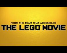 THE LEGO BATMAN MOVIE TV Spot #15 - Frenemies For Life