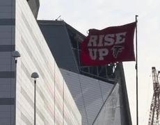 Super Bowl Showdown All About Pride