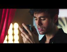 Enrique Iglesias ft Marco Antonio Solís El Perdedor Pop Version