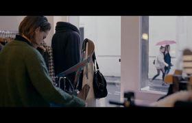 Personal Shopper Trailer #1 (2017)