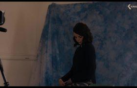 THE BLACKCOAT'S DAUGHTER Trailer (2017) KinoCheck International KinoCheck International