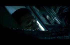 LIFE - Super Bowl Big Game TV Spot (2017) Ryan Reynolds, Jake Gyllenhaal Sci-Fi Movie