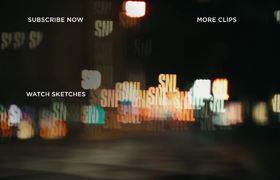 $SNL - Family Feud con las estrellas: Edicion Super Bowl