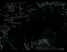 Transformers: The Last Knight (2017) - Extended Super Bowl TV Spot
