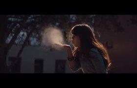 Coca Cola - America the Beautiful - Super Bowl Ad