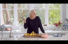 T-Mobile with Martha Stewart and Snoop Dogg Super Bowl 2017