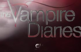 The Vampire Diaries Final Season Photo Shoot Music Video (HD)