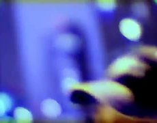 Exclusive Uttermost (Official Music Video)