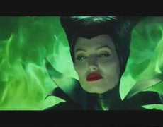 Maleficent Official Movie Teaser Trailer 2 2014 HD