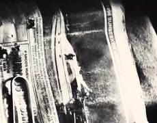 LOGAN Viral Video - Sunseeker (2017) Hugh Jackman X-Men
