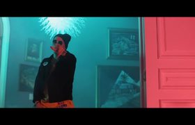 Bad Bunny / Arcangel / Farruko / Lary Over / Tempo - Te Lo Meto Yo - Video Oficial
