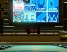 LEGO Dimensions : LEGO Batman Movie Gameplay Trailer