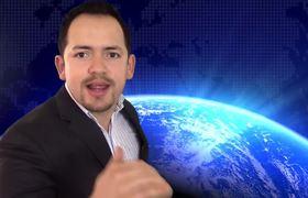El Nopal Times - Pendejada de EPN por militar desmayado y Televisa sigue fracasando