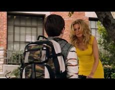 Walk of Shame Official Movie Trailer 1 2014 HD Elizabeth Banks James Marsden Movie