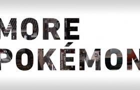 World of #PokémonGO has Expanded!