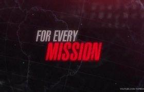 The Blacklist: Redemption 1x02 Promo