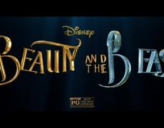 BEAUTY AND THE BEAST TV Spot Trailer - Academy Awards (2017)