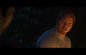 Guardians of the Galaxy Vol. 2 - Official Sneak Peek (2017)