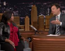 Octavia Spencer Is Praying for the Accountant Who Botched the Best Picture Oscar