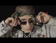J. Balvin - Si Tu Novio Te Deja Sola ft. Bad Bunny