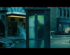 DEADPOOL 2 - Official Teaser Trailer (2018) Ryan Reynolds, Stan Lee Marvel Movie