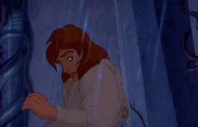 Beauty and the Beast - Hidden Meaning