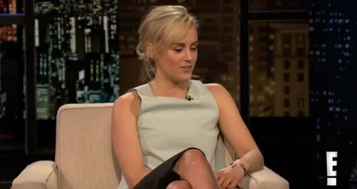 taylor schilling chelsea lately full interview