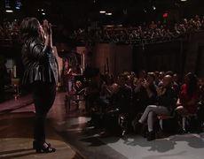 #SNL . Monologo de Octavia Spencer