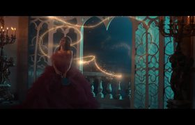 beauty and the beast videos