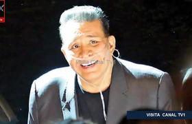 MUERE TONY FLORES A LOS 67 AÑOS DE EDAD