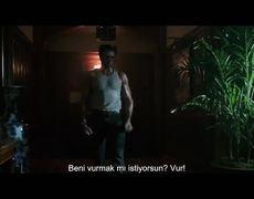 LOGAN - Official Movie Promo Clip - Legacy (2017) Hugh Jackman X-Men Wolverine Movie
