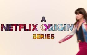 GIRLBOSS   Teaser   Netflix