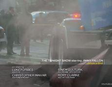 The Blacklist: Redemption 1x04 Promo