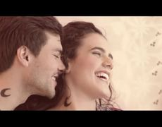 Camila Fernández - Mío - Video Oficial