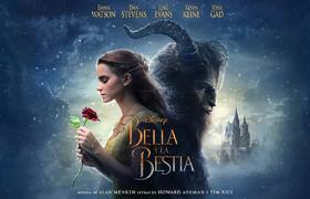 Bella (De