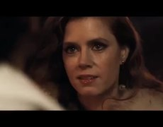 American Hustle Winner Of 3 Golden Globes TV SPOT