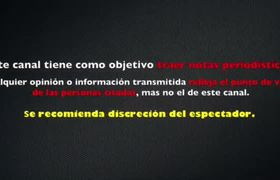 anna Paola MORIRÁ en TRÁGICAMENTE en ACCIDENTE de AUTOMÓVIL