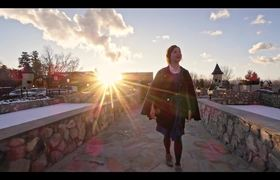BYU Vocal Point ft. Lexi Walker - Beauty and the Beast A Cappella Medley