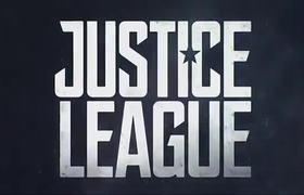 Justice League - Movie Sneak Peek #1 (2017)