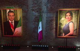 Kate del Castillo vuelve a las series pero no a México