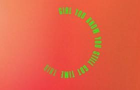 ZAYN ft. PARTYNEXTDOOR - Still Got Time (Lyric)