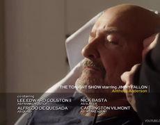 The Blacklist: Redemption 1x06 Promo