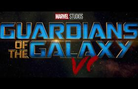 GUARDIANS OF THE GALAXY 2 - Official Movie Trailer #4 (2017) Chris Pratt Blockbuster Action Movie